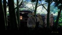 [UTW]_Shinsekai_Yori_-_03_[h264-720p][FCD25C53].mkv_snapshot_14.08_[2012.10.13_23.33.31]