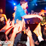 2013-11-09-low-party-wtf-antikrisis-party-group-moscou-86