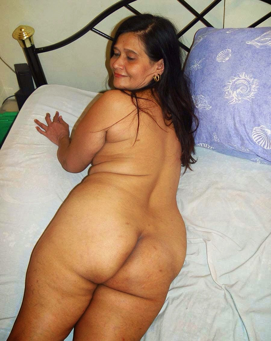 zombie girl masturbating porn