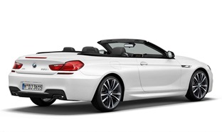 2014-BMW-650i-Special-Edition-Frozen-White-E_2