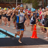 2013 IronBruin Triathlon - DSC_0620.JPG