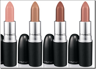 labiales_naturally015
