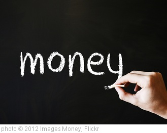 'Rich' photo (c) 2012, Images Money - license: http://creativecommons.org/licenses/by-sa/2.0/