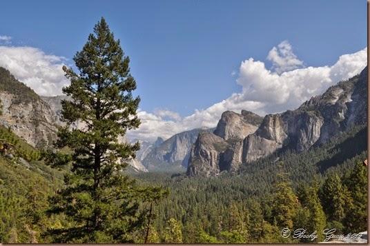 09-21-14 Yosemite 063