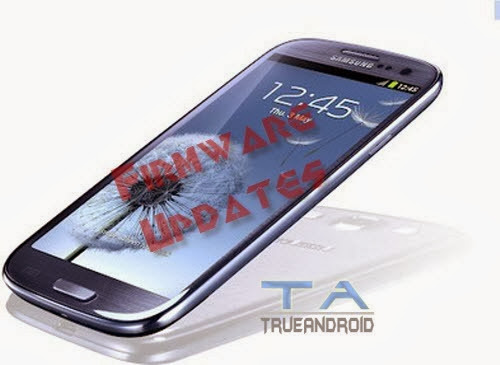 galaxy-s3-firmware-update