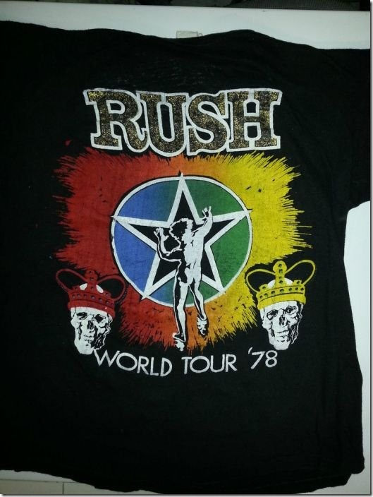 concert-tshirts-70s-29