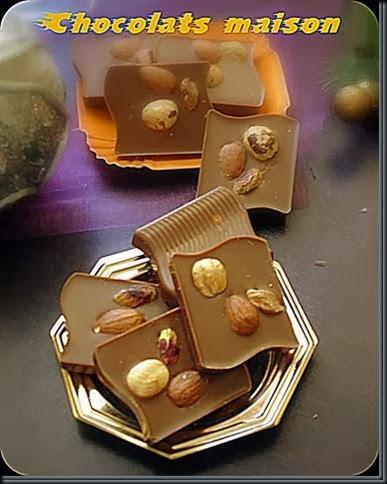 chocolat1vrai2_thumb