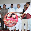 Ooratchi Ondriyam Audio Trailer Launch Stills 2012