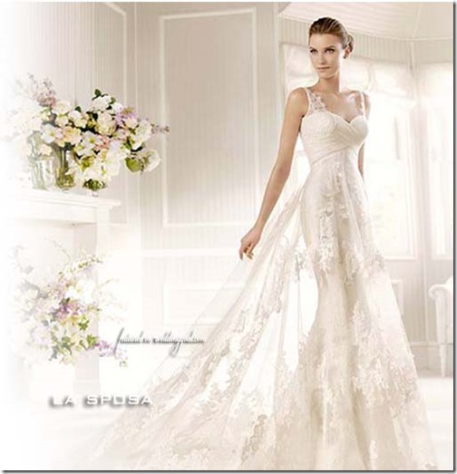 la-sposa-wedding-dresses-2013-bridal-costura-master-wedding-dress