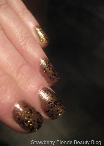 Topshop-Mercury-Rising-Bronze-glitter-nail-polish
