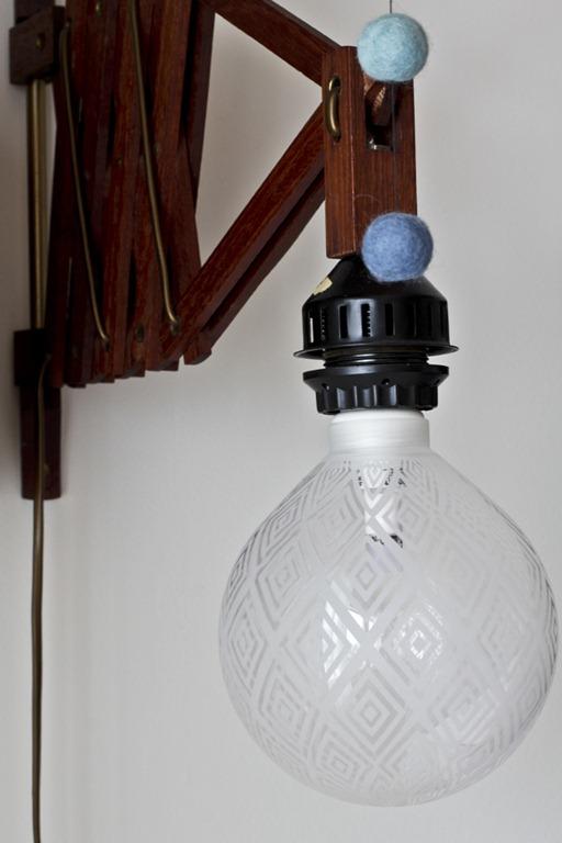 Soveromslampe3B