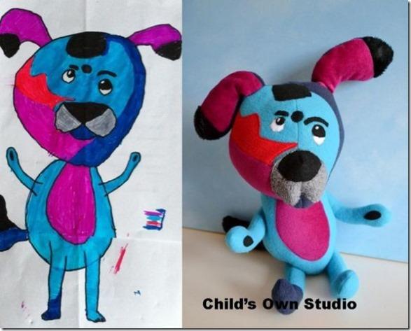 kids-drawings-toys-24