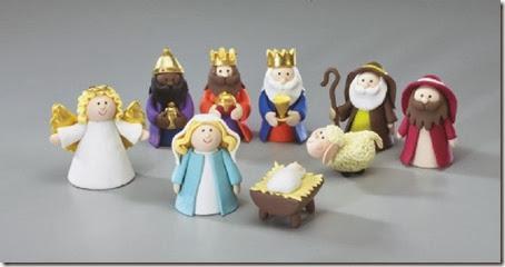tartas nacimiento navidad (8)