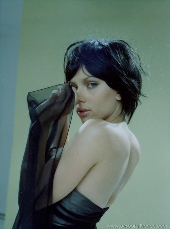 scarlett-johansson-linda-sensual-sexy-sexdutora-tits-boobs-boob-peitos-desbaratinando-sexta-proibida (49)