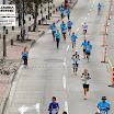 Allianz15k2014pto1-081.jpg