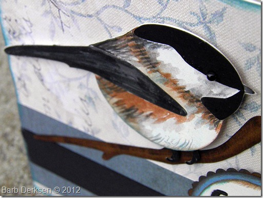 Chickadee-Card2_Barb-Derksen