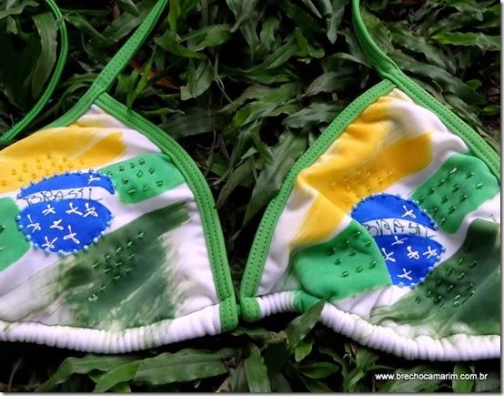 biquini brasil brecho camarim-004