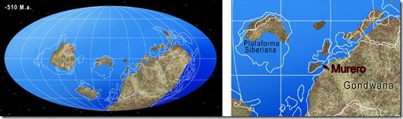 paleogeografia510