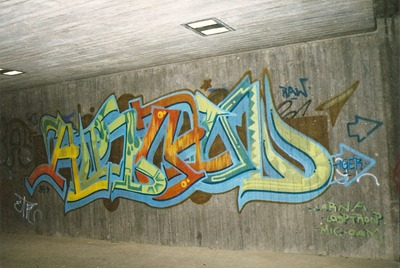 Raw - 1998 (3)