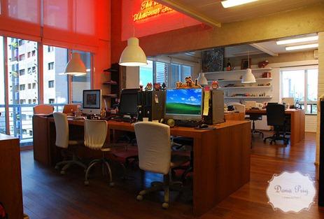 iluminac3a7c3a3o-mesa-de-trabalho