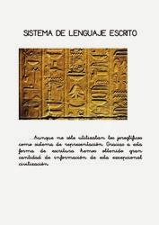 egipto para niños jugarycolorear (3)