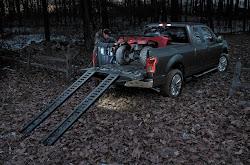 Ford-F-150-14%25255B2%25255D.jpg