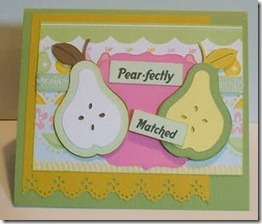 Pearfectly_Matched_Card