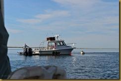 Monomy Ferry Boat D7K_3012 August 13, 2011 NIKON D7000