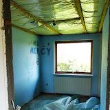 Mettes værelse