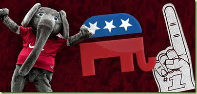 Bama-most-Republican-fans