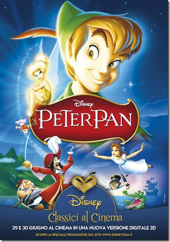 Verticale_PeterPan