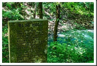 2012Jun13-Lost-River-Cave-50