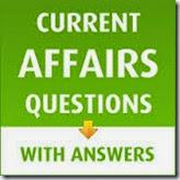 current-affair-quiz
