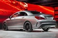 Mercedes-Benz-CLA-13