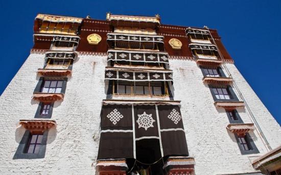 Văn hóa nghệ thuật kiến trúc phật giáo