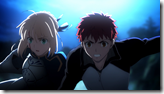Fate Stay Night - Unlimited Blade Works - 03.mkv_snapshot_20.16_[2014.10.26_10.09.55]