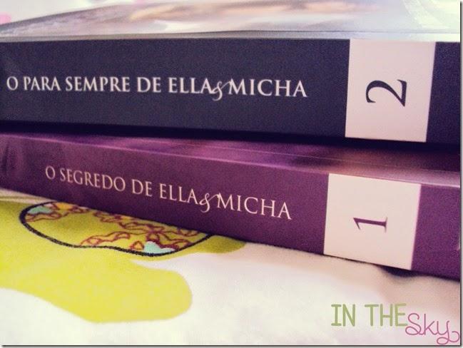 o para sempre de ella e micha_01