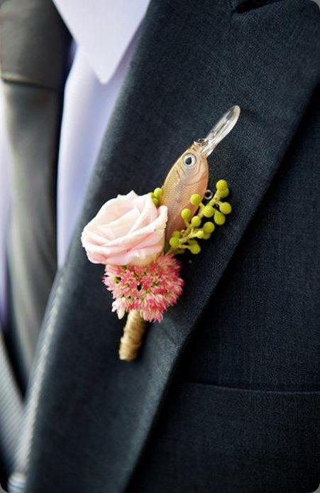 sedum 168866_10102293382395114_766487019_n modern day floral