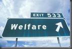 welfare image