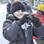 sneg2012-49.jpg