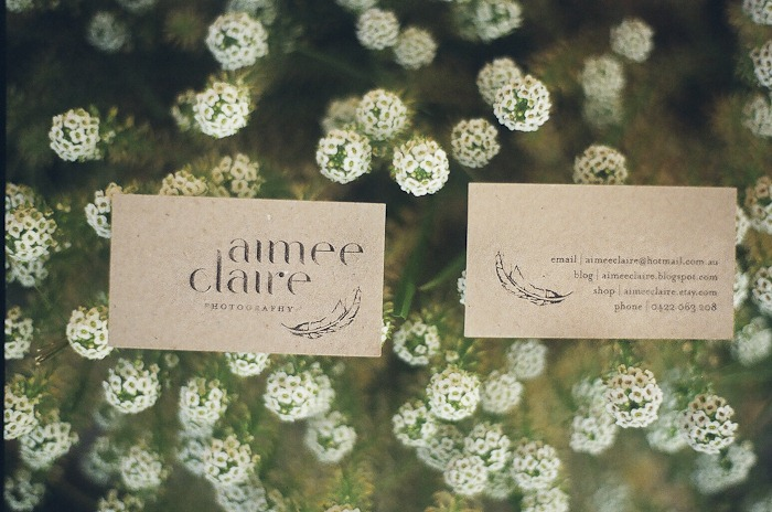 business cards-2