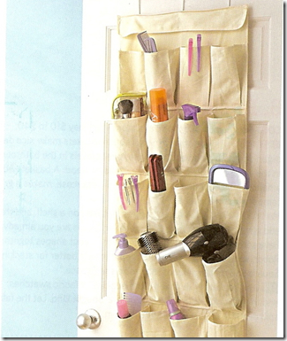 over-the-door-shoe-organizer_rect540
