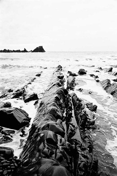 Coastal-Rocks-36