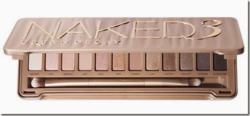 Immagine Urban Decay Naked3