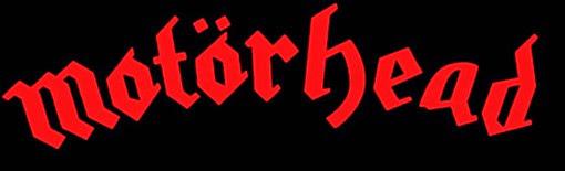 motorhead_england_logo__A