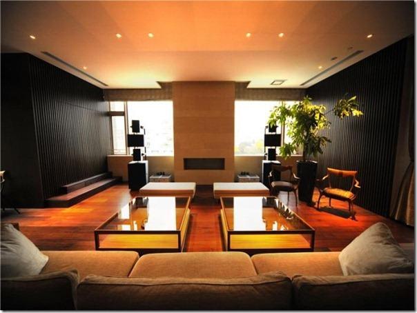 Apartamento de 21,8 milhões de dólares (19)