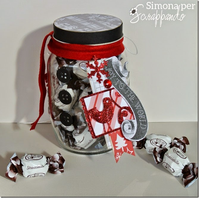 christmas_in_a_jar_pralina_03