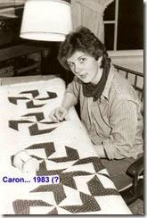 Caron1984