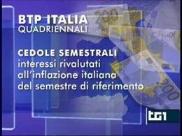 btp-italia-ottobre-terza-emissione