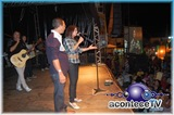 1_Dia_Joao_Pedro_Emas_2011_038[1]